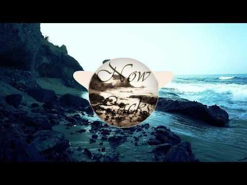 Resul Dindar - Hic (NowLacks Remix) Edit By Kerberos.