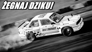I SOLD THE DZIK!