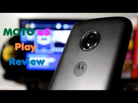 moto-e5-play-review:-a-great-budget-smartphone!-(boost-mobile)