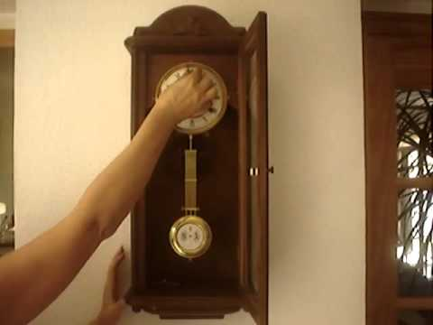 gastor orologi