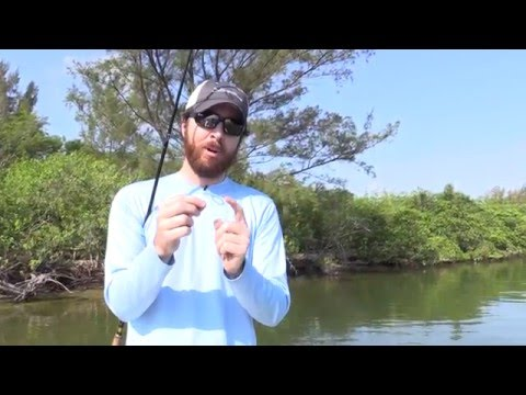 The #1 Most Common Casting Mistake By Saltwater Anglers!