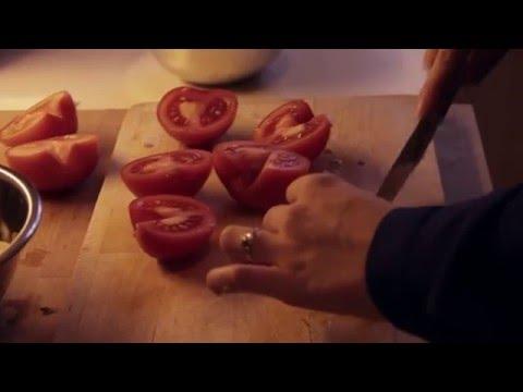 Szabó Márton István - KISZÁRADÁS (Official Video)