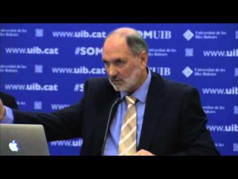 presente-y-futuro-de-la-gestión-por-competencias-en-la-administración-pública-española-pedro-lópez)