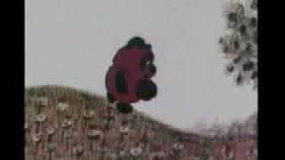 винни пух и его матерный стишок(СМОТРЕТЬ ДО КОНЦА!!! http://depositfiles.com/files/k6a88z5xf Скачать версию для мобильника!, 2009-05-12T15:30:40.000Z)