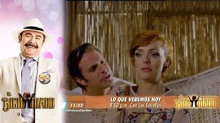 El Bienamado | Avance 28 de abril | Hoy - Televisa