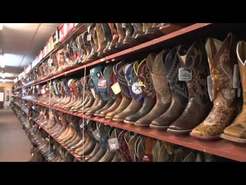 super popular best online buying now Home page - western boots, jeans and hats
