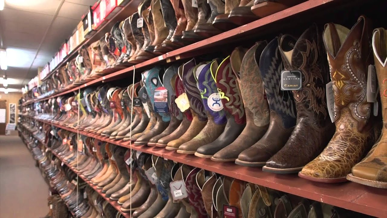 2e6adf52125 Home page - western boots, jeans and hats