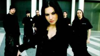 Watch Lacuna Coil Fragments Of Faith video