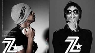 Bizzy - Movement 4 (꺼지지 않는 초심) (Feat Movement Crew)