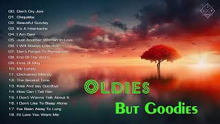 Best Oldies but Goodies - Neil Young, Carpenters,  Gloria Gaynor