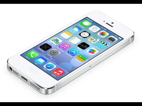 Работают ли наушники от iPhone 7 на iPhone 5s?