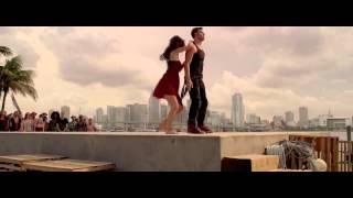 Step Up 4 REVOLUTION - Final dance (HD)
