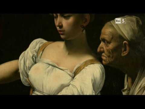 Caravaggio spiegato da Tomaso Montanari (p.1) la via dei Campi