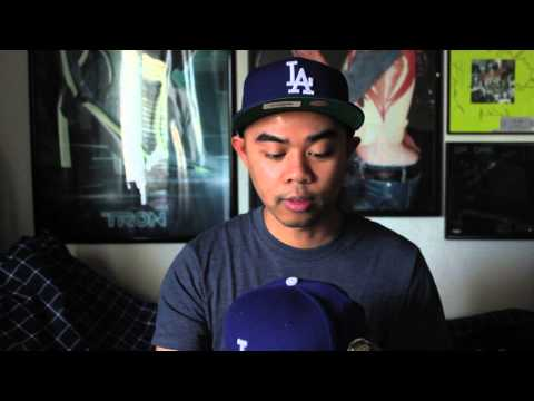 MLB New Era Fitted Pickups: World Series And A Few Other Stuff