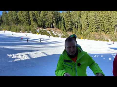 bansko-snow-report:-lance,-david,-richard-&-jj-(special-guest)