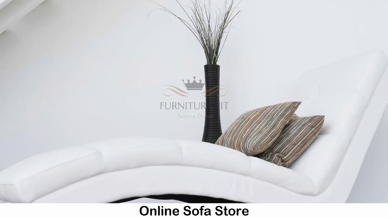 Online Sofa Store Online Sofa Store