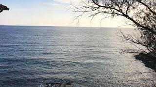 Уютные апартаменты в тихом месте на берегу моря в Италии(, 2016-11-15T16:05:27.000Z)