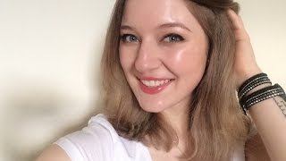 How to Get Crystal Clear and Glowing Skin? | PART 1