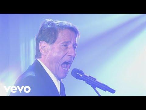 Udo Jürgens Best Of - Seine größten Hits