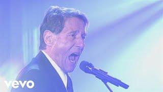 Udo Jürgens - Der Erste Sahne Mix (ZDF-Hitparty 31.12.2007) (VOD)