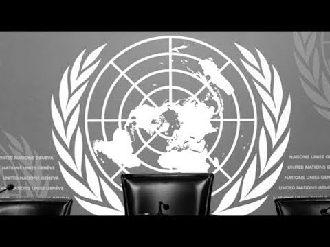 United States Threatens To Withdraw From United Nations Human Rights Council