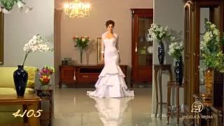 свадебные платья  2016 г