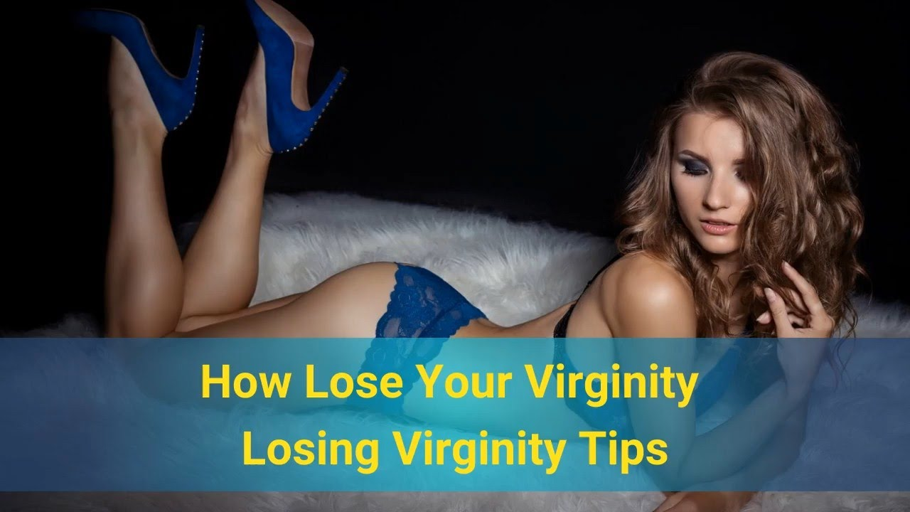 Advice for men losing virginity-9279