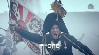 War & Peace: Episode 2 Trailer - BBC One