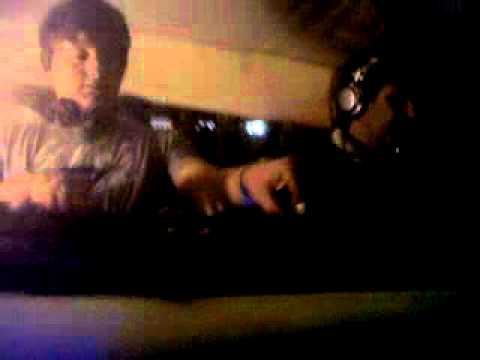 Roger Taylor (Duran Duran's drummer) @ Meridien di Taormina (11 Agosto 2011) (4)