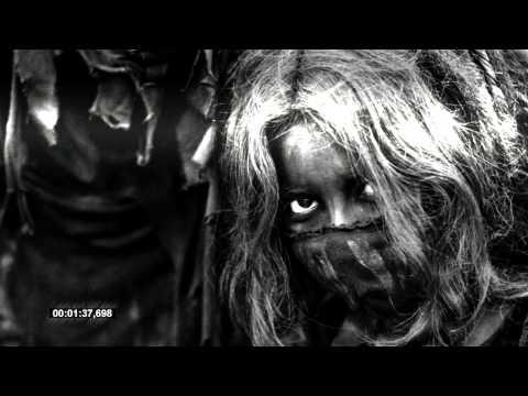 TRAP BEAT RAP/INSTRUMENTAL (Beat By SeroProd)