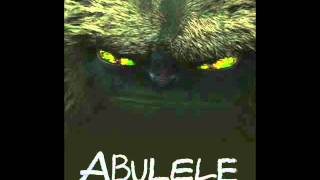 Abulele - Official Soundtrack Preview - Frank Ilfman