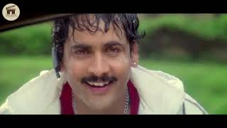 Sivaji And Shruti Sharma All Time Blockbuster Full HD True Love Story | 2020 Movies | Home Theatre