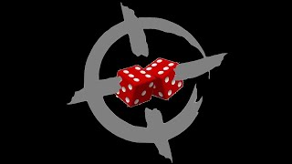 Black Seas Battlereport #01 - Vite Örn