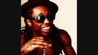Lil Wayne- Hustler Musik remix (Feat. Jay-Z)