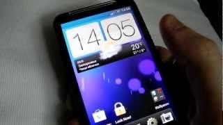 ★ HTC Desire HD Team ★ Как прошить любой Android 4.x.x через Aroma Installer(Видео гайд как установить любой Android 4.x.x через Aroma Installer Наша группа в ВК http://vk.com/htcdesirehd., 2012-09-09T15:27:01.000Z)