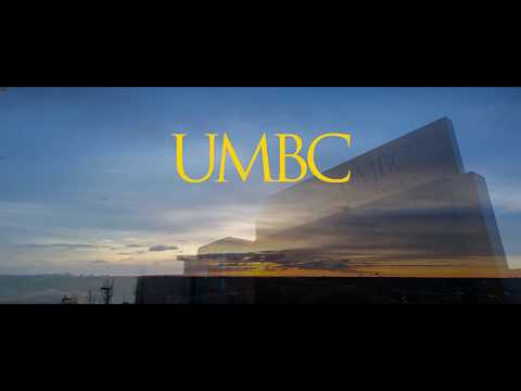 What Can You Achieve with UMBC?
