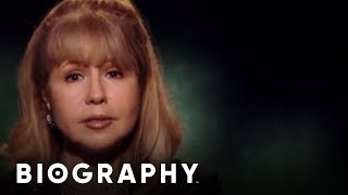 Celebrity Ghost Stories - Pia Zadora - Tormented at Pickfair