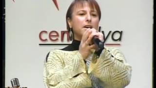 Türküler Söyle Ses Yarışması 6 Maltepe Türkan Saylan Kültür Merkezi