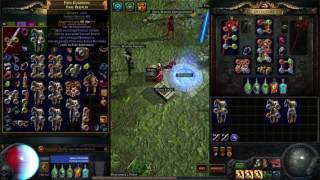 etup has the bhc es chest market in the bag