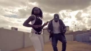 NIACHE NIENDE BY KEE SYSTEM kenyan music VIDEO