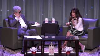 Conversations With Norm - 7/1/17 - Marie Osmond