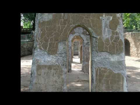 Alburtis Furnace park