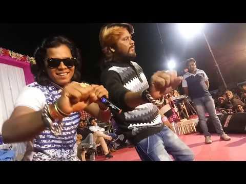 Panchar | Arjun Thakor Gabbar Thakor New Song2019