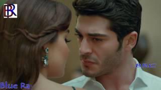Download lagu Bahut Pyar Karte Hain Tumko Sanam Cover Ft Hayat And Murat Full Song HD MP3