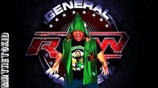 (NEW) 2012- Hornswoggle 1st WWE Anonymous RAW GM Theme Song - -Hes Ma Da- [DL_HD] -