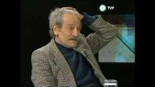 """Filmoteca, Temas de Cine - Copete """"El poder de las tinieblas"""" (1979) -PARTE 1-"""