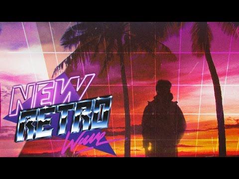 Fury Weekend - Till the Dawn