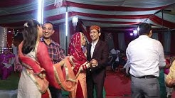 Ghumarwin boy marriage