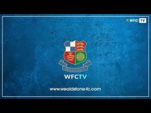Wealdstone Southend Goals And Highlights