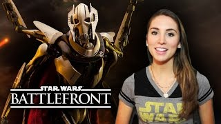 Star Wars Battlefront 3 (2015) News: The Clone Wars Era Possible Release As DLC! (SWBF Gameplay)